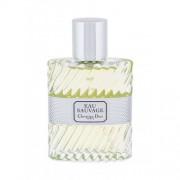 Christian Dior Eau Sauvage eau de toilette 50 ml за мъже