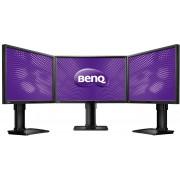 BenQ Monitor BL2411PT