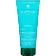 Rene Furterer Initia gel de ducha con efecto frío 200 ml