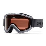 Smith Goggles Smith KNOWLEDGE OTG スキーゴーグル KN4EGP18