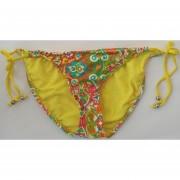 Bikini 1 Pieza Color Multicolor Stilo TL13