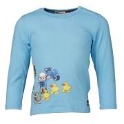17814-741-74 Bluza LEGO DUPLO 74