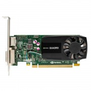 HP NVIDIA Quadro K620