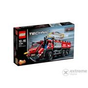LEGO® Technic, Vehicul de Pompieri 42068