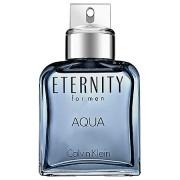 Calvin Klein Eternity Aqua EDT 200 ml за мъже