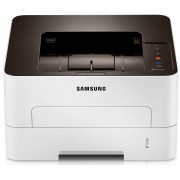 Štampač Laser A4 Samsung SL-M2625D, 4800x600dpi 26ppm 128MB
