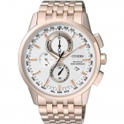 Ceas Citizen Eco-Drive Radio-Controlled AT8113-55A