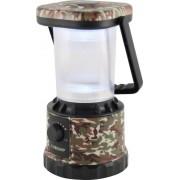 VELAMP IC280 campingová svítilna