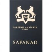 Parfums De Marly Safanad eau de parfum para mujer 1,2 ml