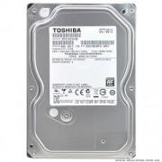 "Hard disk HDD 3.5"" SATA3 7200 3TB Toshiba DT01ACA300, 64MB"