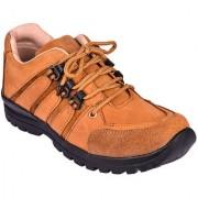 BB LAA Genuine Leather Men's Shoes