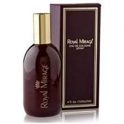 ROYAL MIRAG Eau De Parfum (EDP) Perfume