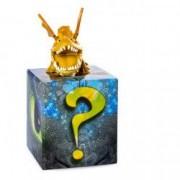 Set mini figurine Cum sa-ti dresezi dragonul - Gronkel si 2 figurine surpriza