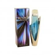 Beyonce Perfume Beyonce Beyonce Pulse Eau De Parfum Spray 100ml/3.4oz Para Mujer