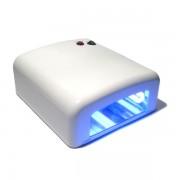 Lampa UV Alba - 36W
