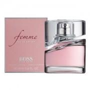Femme Boss Hugo Boss Eau de Parfum Spray 50ml