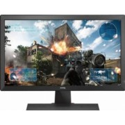 Monitor Gaming LED 27 BenQ Zowie RL2755 Full HD 1 ms Negru Resigilat