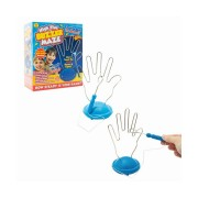 Doodle High Five Beat The Buzz Hand Skill Coordination Family Fun Board Game - Size: One Size