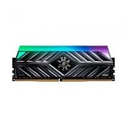 MODULO MEMORIA RAM DDR4 8GB PC3000 XPG ADATA SPECTRIX D41 G