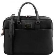 "Италианска бизнес чанта за лаптоп 15.6"" Urbino TL141627"