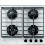 0202060275 - Plinska ploča Gorenje GKTG6SY2W