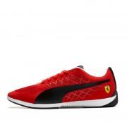 Puma Valorosso 2 Ferrari
