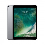 Apple Ipad Pro 10,5'' 2017 Wi-Fi + Cellular 512GB Grigio Siderale