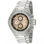 Мъжки часовник Invicta Pro Diver 12369