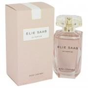 Le Parfum Elie Saab Rose Couture by Elie Saab Eau De Toilette Spray 3 oz