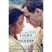 Light between oceans (DVD)