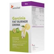 Sensilab Garcinia Bevanda brucia grassi: -40%