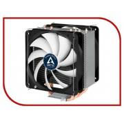 Кулер Arctic Freezer 33 Plus ACFRE00032A