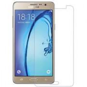 Samsung Galaxy On7 Pro Tempered Glass