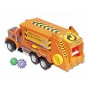 Dohany toys kamion đubretarac, 6600265