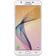 Galaxy On7 2016 Dual Sim 32GB LTE 4G Roz 3GB RAM Samsung