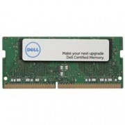 DELL TECHNOLOGIES CLIENT MEMORY 4GB
