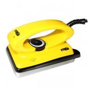 Toko Calcator T8 Wax Iron - 800W 5547181