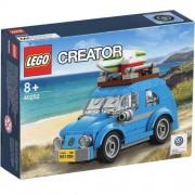 Lego (LEGO) Creator 40252 Mini Volkswagen Beetle ? LEGO Creator Mini VW Beetle ?40252?