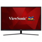 "ViewSonic VX Series VX3211-4K-MHD 31.5"" LCD UltraHD 4K FreeSync"