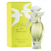 Nina Ricci L'air Du Temps Apă De Toaletă 50 Ml