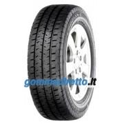 General Euro Van 2 ( 195/65 R16C 104/102T 8PR doppia indentificazione 100T )