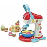 Play-Doh Hasbro Набор игровой Миксер для Конфет
