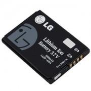 LG LGIP-410A Оригинална Батерия
