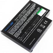 Baterie Laptop Fujitsu Siemens 4UR18650F-2-QC-ET1