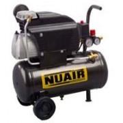 Kompresor NuAir FC2/24 CM2 S CE
