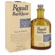 Royall Fragrances Bay Rhum 57 Eau De Toilette 8 oz / 236.59 mL Men's Fragrances 545437