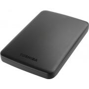 "HARD DISKOVI I OPREMA Exte i USB 2.5"" TOSHIBA 500GB CanvioBasics HDTB305EK3AA"