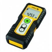 Stabila LD220 lézeres távolságmérő