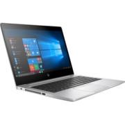 "HP EliteBook 830 G5 Intel Core i5-8250U 13 3"" 3JX24EA"