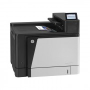 IMPRESORA LASER COLOR HP M855DN DUPLEX/RED/A3 A2W77A